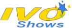 Ivo Shows - Pirotécnia e Fogo de Artifício