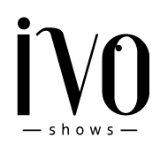 Ivo Shows